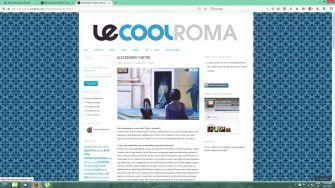 lecool Roma